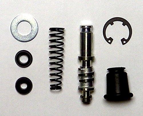 Yamaha Front Brake Master Cylinder Kit Moto-X 85 Y