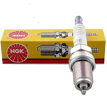 NGK BKR5E Z/ündkerze BKR-5-E