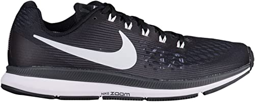Nike Air Zoom Pegasus 34 - Zapatillas de running para mujer, Mujer ...