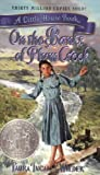 On the Banks of Plum Creek, Laura Ingalls Wilder, 0060522399