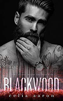 Blackwood by [Aaron, Celia]