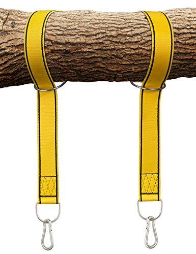 StrapMate Tree Patio Swing Hanging product image