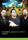 Buy Ghost Adventures - Season 6