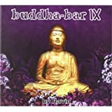 Buddha Bar /Vol.9