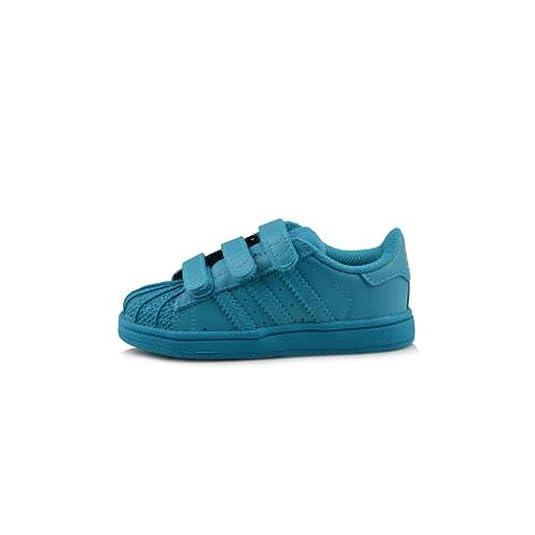 wholesale dealer 776f9 8732a adidas bambino amazon