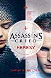 assassins creed new york - Assassin's Creed: Heresy