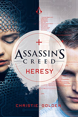 - Assassin's Creed: Heresy