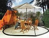 Se Patio Umbrellas - Best Reviews Guide