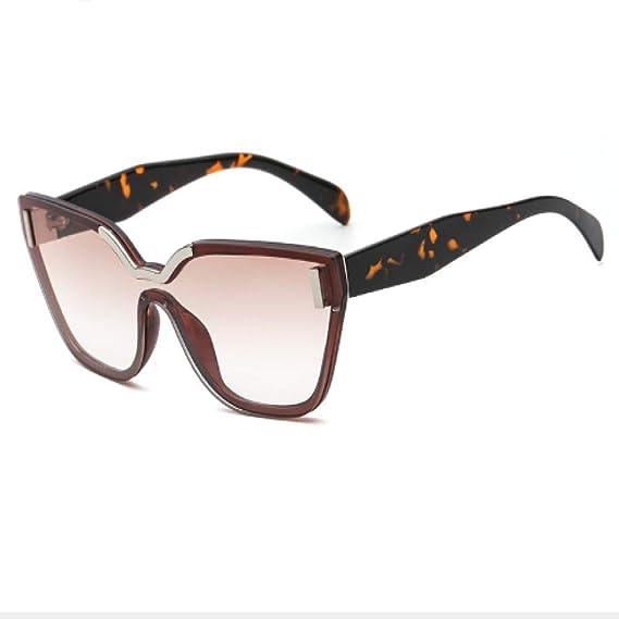 MNGF&GC Nuevas gafas de sol gafas marinas lentes graduadas ...