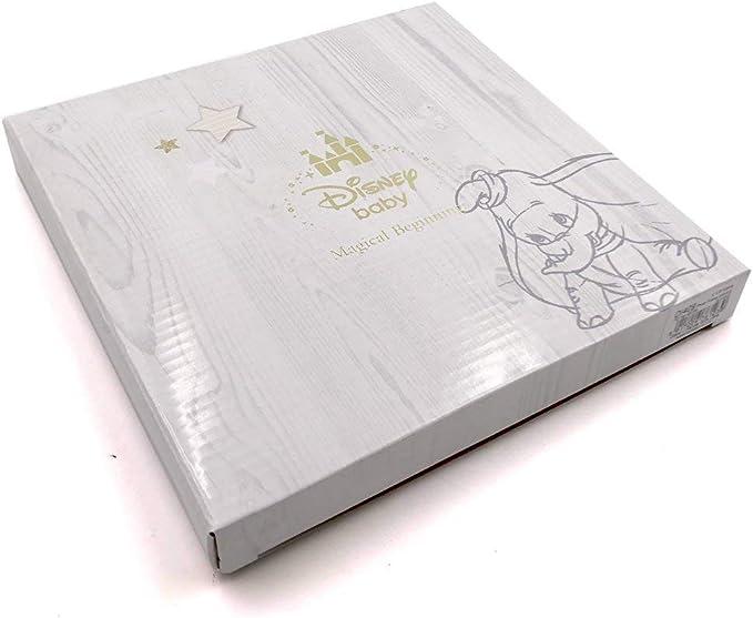 Marco de fotos para beb/é de Disney Simba Life is a Adventure caja de regalo DI550