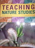 Teaching Nature Studies 9780536608871