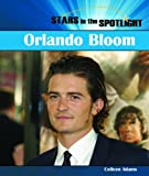 Orlando Bloom, Colleen Adams, 1404235175