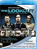 The Lookout [Blu-ray] offers