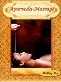 Ayurveda Massage - The healing Touch