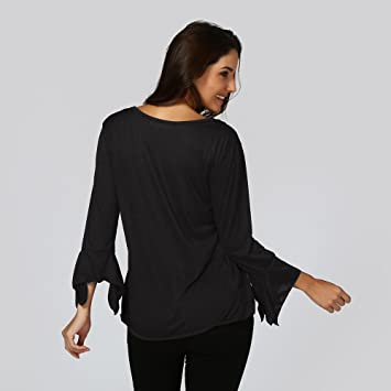 591e767659b Amazon.com  Clearance!! Women Tunic Tops and Blouses
