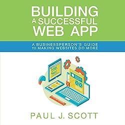 Building a Successful Web App