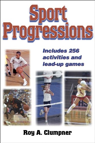 Sport Progressions
