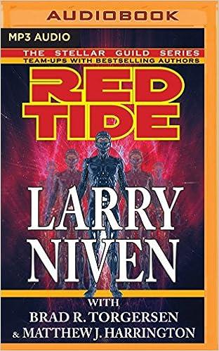 Larry Niven Epub Free 13