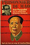 img - for Times to Remember/Sybil/Will Rogers: His Life & Times/How to be Your Own Best Friend/Prisoner of Mao (Reader's Digest Today's Nonfiction Bestsellers) book / textbook / text book