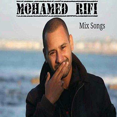 music mohamed rifi