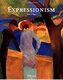 Expressionism (Midsize)