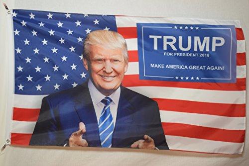 Trump For President 2020 Make America Great Again US...