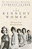 img - for The Kennedy Women: The Saga of an American Family book / textbook / text book
