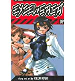 [ { EXCEL SAGA, VOL. 9[ EXCEL SAGA, VOL. 9 ] BY KOSHI, RIKDO ( AUTHOR )OCT-01-2004 PAPERBACK } ] by Koshi, Rikdo (AUTHOR) Oct-01-2004 [ Paperback ]