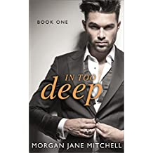 In Too Deep Table 21 Book 1