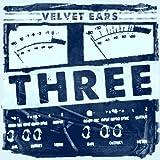 Image of Velvet Ears 3
