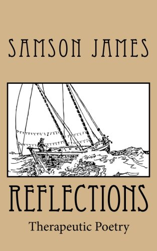 Reflections: Therapeutic Poetry