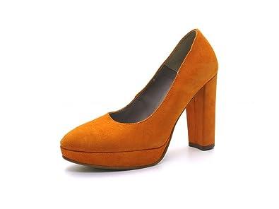 Tamaris Damen Schuhe Pumps & High Heels Deutschland Shop Für