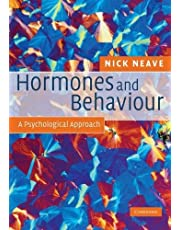 Hormones and Behaviour: A Psychological Approach