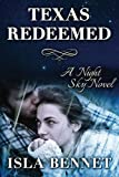 Texas Redeemed, Isla Bennet, 1477848142