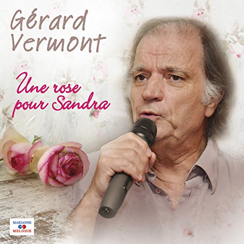 Les moulins de mon coeur by Gérard Vermont on Amazon Music ...
