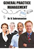 General Practice Management