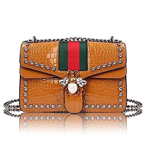 Womens Designer Handbags - 6