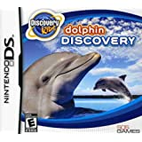 Discovery Kids Dolphin Discovery - Nintendo DS