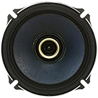 ALPINE 17 cm Coaxial 2 way speaker X-170C (Japan Domestic genuine products)