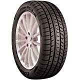 Cooper ZEON RS3-A All-Season Radial Tire - 245/40-19 94W