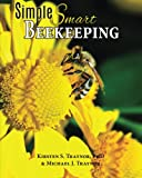 Simple, Smart Beekeeping