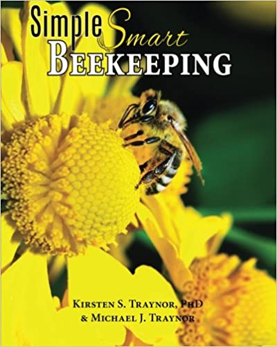 Smart Beekeeping Simple
