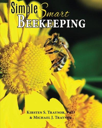 Simple, Smart Beekeeping