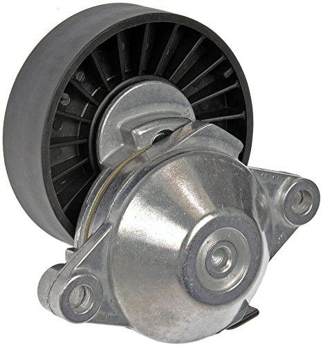 Series Engine Belt Tensioner - Dorman 419-103 Saturn SC/SL/SW Series Automatic Belt Tensioner