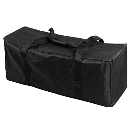 Large Soft Camcorder Camera Equipment Bag Case Organizer for Nikon Sony DSLR