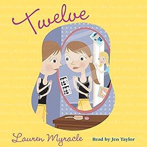 Twelve Audiobook