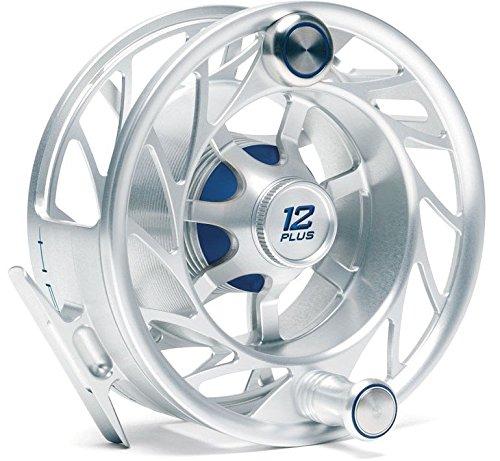 【今日の超目玉】 ハッチングOutdoors Finatic 12 Finatic Plus Fly ARBOR Fishing Reel LARGE B008IJHNUK LARGE ARBOR|CLEAR/BLUE CLEAR/BLUE LARGE ARBOR, ピストバイク BROTURES:84c10685 --- arianechie.dominiotemporario.com