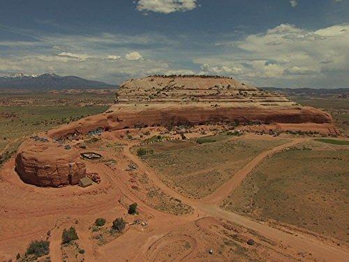 Utah (Aerial America Utah compare prices)