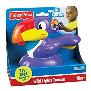 fisher price meine erste taschenlampe