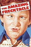 img - for The Amazing Frecktacle by Ross Venokur (2000-02-08) book / textbook / text book